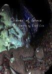 oceans-dvd